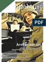 Pflichtlektuere Dortmund 12-2009