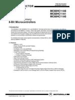 mc68hc11a8.pdf
