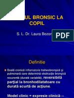 Astmul Bronsic Final.ppt