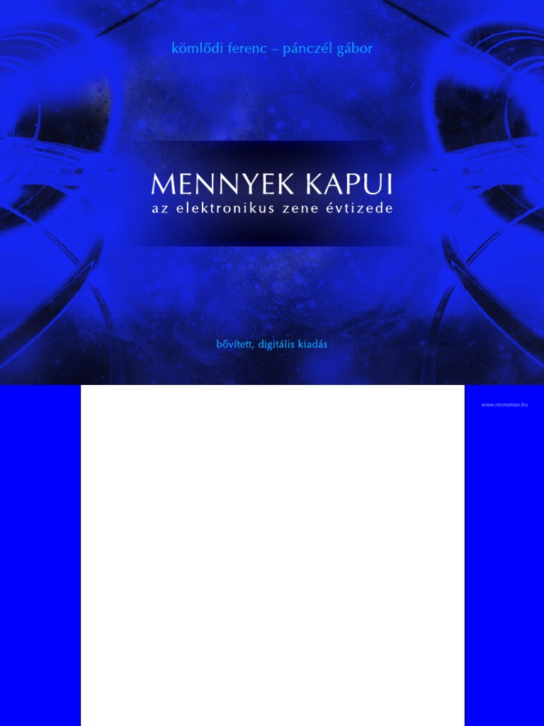 Mennyek-Kapui 2fa1bac263