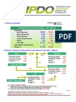 relatrioons-10-08-2013-140811184035-phpapp02