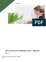 sapscreenpersonasconfigurationguideaddendum-140723174555-phpapp02