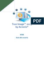 AcronisTrueImage2013 Userguide Es-ES