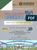 Buku Program
