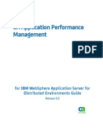 APM_9.5--APM for IBM WebSphere Application Server Distributed Environments Guide