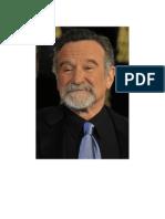 Robin Williams 01