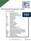 EPS Derivative A4