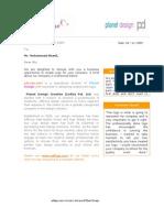 Pd.Q. 09-10.1207 MohammadSharif_Logo