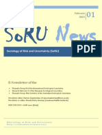 SoRU-Newsletter3