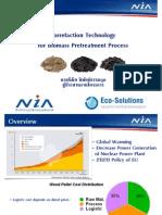 2_TorrefactionTechnologyBiomassPre-TreatmentProcess_2.pdf