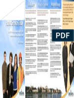 Corporate Hr Plan Brochure-e