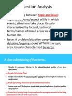J1 Lecture - Technology Part 1_2a