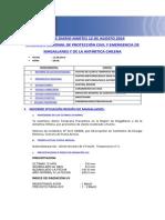 Informe Diario ONEMI MAGALLANES 12.08.2014.pdf