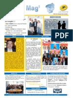 276 LE MAG n° 1 PDF