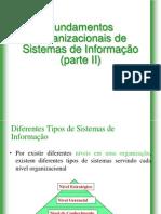 94064673 Sistema de Informacao