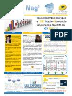 276 Le Mag n 3 Octobre 2013