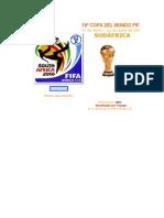 Calendario Mundial_2010.pdf