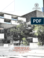Portafolio Carrera Completa WEB
