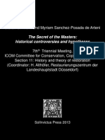 StefanCArteni&MyriamSanchez-PosadadeArteni_TheSecretOfTheMasters_HistoricalControversiesAndHypotheses