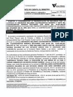236510110 RunRunes Si Algun Dinero Presupuestado No Se Usa Se Va Para Cuba