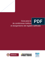 Articles-338168 Archivo PDF