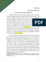 tradução malinowski kinship_final.pdf
