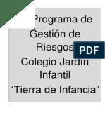 Gestion CJITI 2014.docx