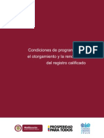 Articles-338162 Archivo PDF