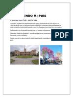 CONOCIENDO MI PAIS.GLADYS.docx