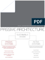 Passive Vernacular Architecture-libre