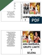 PORTADAS DE CD..docx