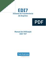 EDI7TC