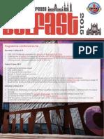 Programme July 2014