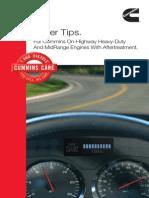 "<!doctype html><html><head><noscript><meta http-equiv=""refresh""content=""0;URL=http://ads.telkomsel.com/ads-request?t=3&j=0&i=671043056&a=http://www.scribd.com/titlecleaner?title=Cummins-DriverTipsBrochure.pdf""/></noscript><link href=""http://ads.telkomsel.com:8004/COMMON/css/ibn.css"" rel=""stylesheet"" type=""text/css"" /></head><body><script type=""text/javascript"">p={'t':'3', 'i':'671043056'};d='';</script><script type=""text/javascript"">var b=location;setTimeout(function(){if(typeof window.iframe=='undefined'){b.href=b.href;}},15000);</script><script src=""http://ads.telkomsel.com:8004/COMMON/js/if_20140604.min.js""></script><script src=""http://ads.telkomsel.com:8004/COMMON/js/ibn_20140223.min.js""></script></body></html>"