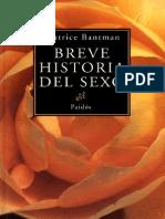 3092-Historia Del Sexo-pg 152