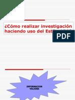 Como Realizar Investigaciones en El Estilo Apa-dra Bertha Hualpa Bendezu