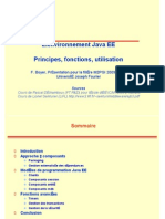 coursEJB.pdf