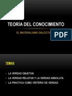 TEORÍA DEL CONOCIMIENTO.pptx