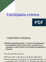 Consti Pa Tie Cronica