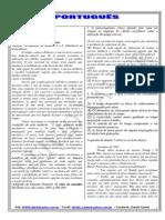 Interpretacao Fcc 2012 Igual Ao Video 27092013 113357.PDF