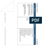 Prepositions of Location.pdf