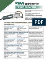Dapra-BiaxScrapers.pdf