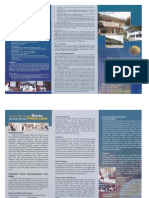 leaflet-s2-s3-kimia