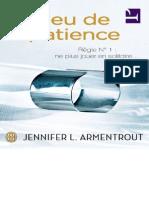 Jeu de patience.pdf