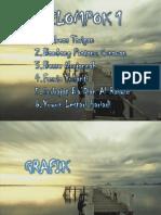 KELOMPOK 1.kalkulus2pptx