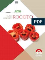 09_ Perfil Comercial de Rocoto-ok