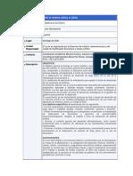 prospectiva_desarrollo_ILPES