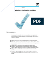 Quimica en Ejercicios2013 u1w