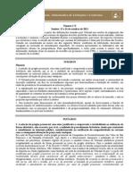 INFO_TCU_LC_2013_173