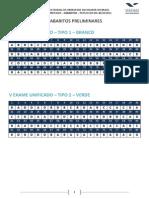 V Exame - Gabarito Questes Objetivas.pdf